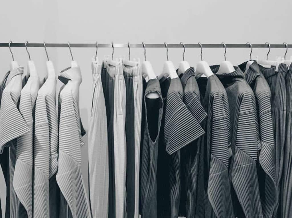 ابداع سبک خاص در لباس پوشیدن