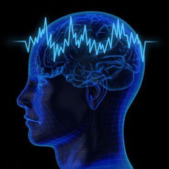 بیماری پارکینسون و ۶ عامل احتمالی ایجادکننده این بیماری