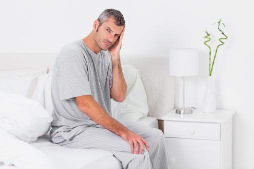 عوارض دارویی شایع - بلسومرا یا سوورکسانت