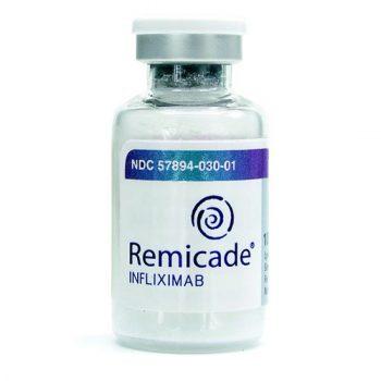 داروی رمیکید (infliximab): نگاهی جامع به خصوصیات و عوارض جانبی  این دارو