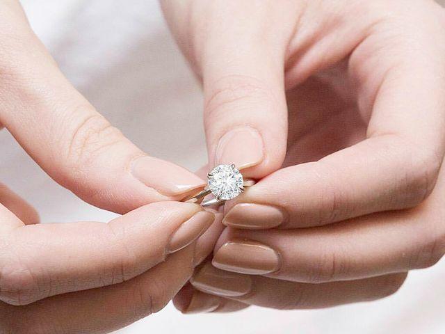 برش الماس