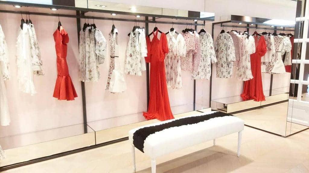 راهنمای انتخاب لباس سایزبزرگ زنانه