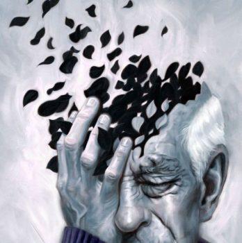 زوال عقل (Dementia) و ۱۰ مورد از نشانههای اولیه این عارضه