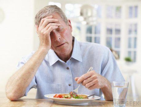 عوارض جانبی مصرف باکتریم یا سولفامتوکسازول یا تریمتوپریم