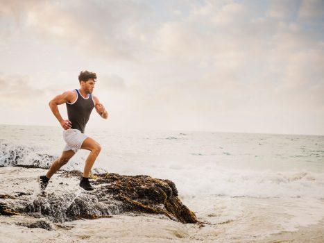 ده روش جدید برای غلبه بر تنبلی هنگام انجام تمرینات ورزشی