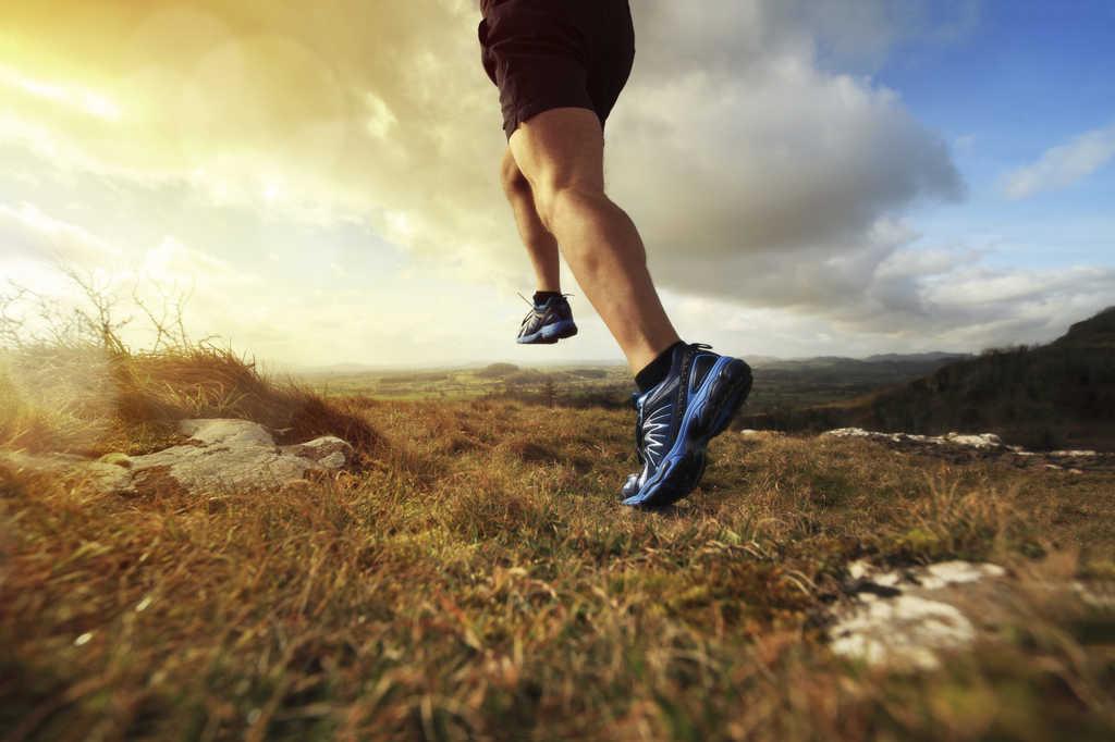 تحرک و افزایش وزن