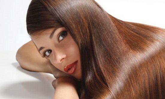 معرفی مناسبترین ماسک مو برای انواع مشکلات و آسیبهای مو