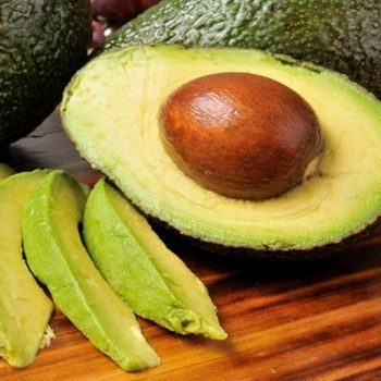 میوههای کم قند و معرفی ۱۱ مورد از بهترین این میوهها