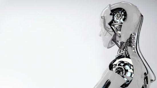 هوش مصنوعی DeepMind قادر است حرکات پارکور را خودبهخود بیاموزد