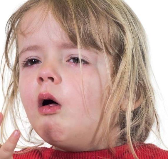 پیشگیری از بیماری اوریون