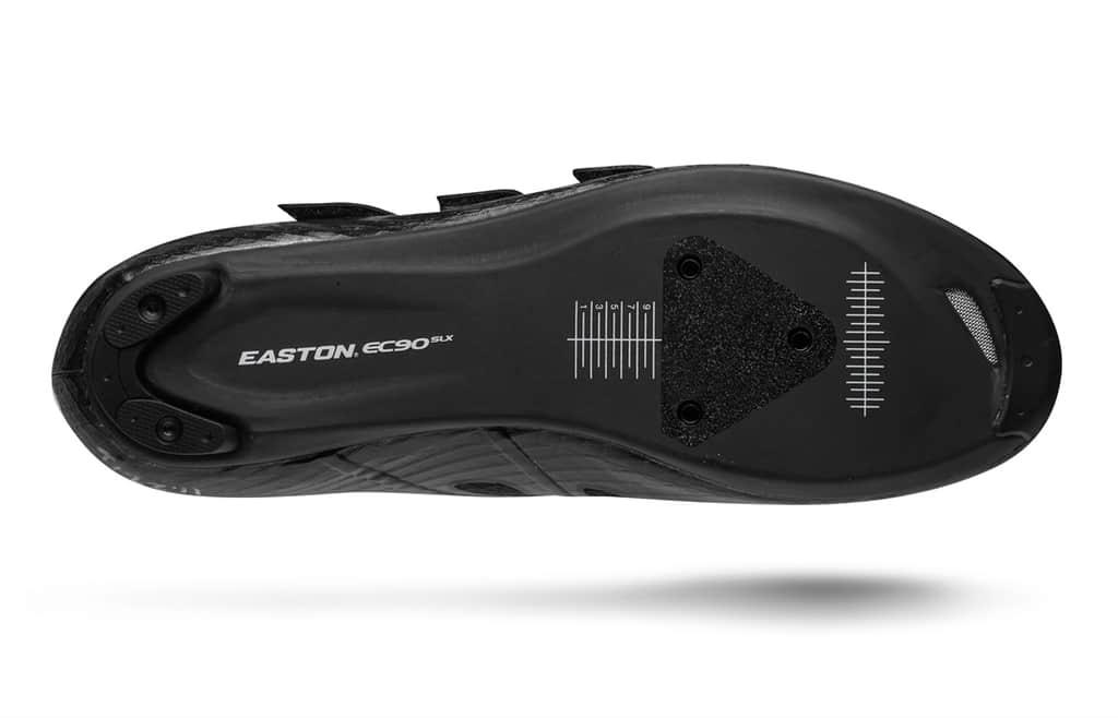 جدیدترین کفش Giro