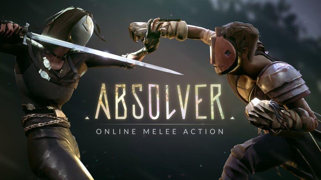 پیشنمایش بازی Absolver