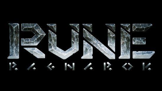 بازسازی حماسه ۱۷ ساله: رونمایی از بازی Rune Ragnarok