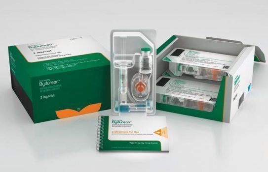 معرفی کامل داروی اکسناتید (Exenatide) یا بایدوریان (Bydureon)