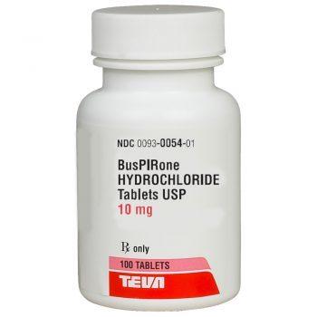 سردرد؛ سرگیجه و خوابآلودگی، از عوارض رایج مصرف بوسپیرون هستند.
