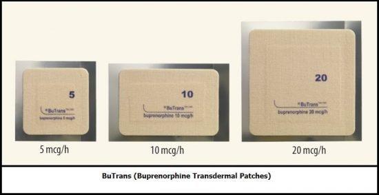 بوپرنورفین (buprenorphine) چیست؟ معرفی کامل این دارو و عوارض آن