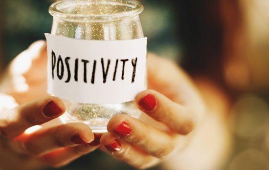 5 راه که تاثیر گذاری مثبت بر روی خودمان
