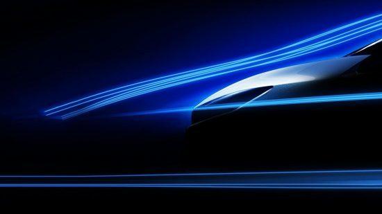 برگ سبزی است تحفهی نیسان: ویژگیهای مهم مدل جدید خودروی Nissan Leaf