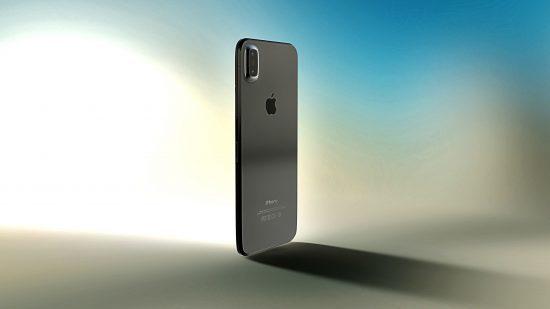 ده انتظار مهمی که از گوشی iPhone 8 داریم چیست؟
