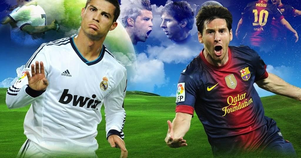 ده فوتبالیست ثروتمند جهان چه بازیکنانی هستند و در کدام تیمها توپ میزنند؟