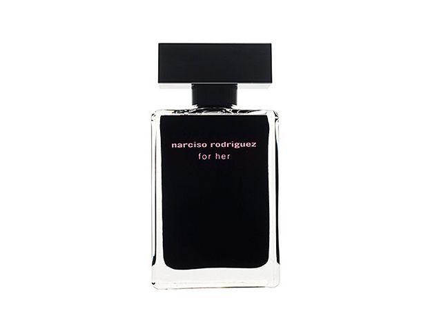 رازهای دنیای عطر