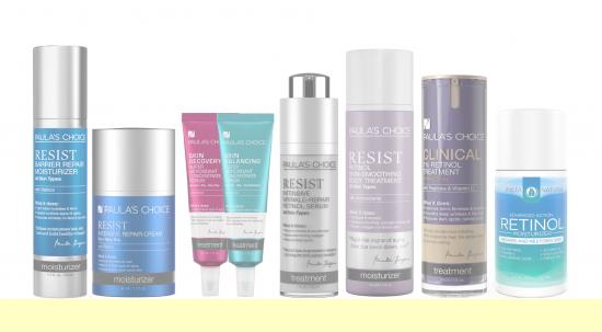راهنمای کامل استفاده از رتینول برای زیبایی و جوانسازی پوست