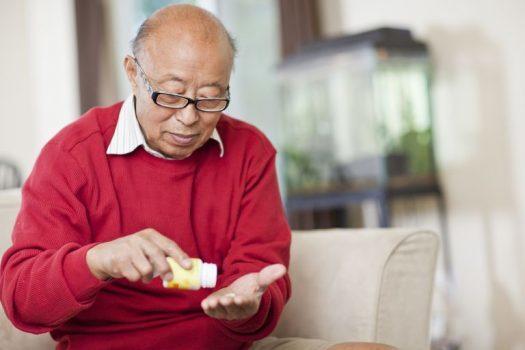 داروی سیتالوپرام ممکن است باعث اختلال در اندیشیدن یا واکنش نشان دادن شما شود.