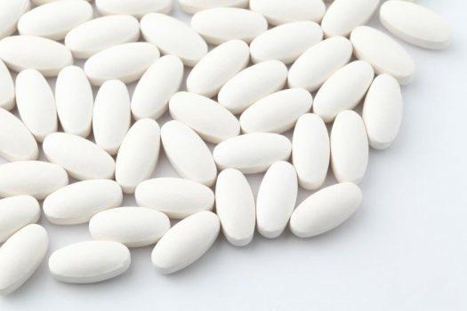 سیتالوپرام را حتما با تجویز پزشک مصرف کنید.