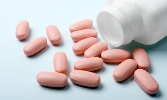 مصرف داروی سیتالوپرام را به طور ناگهانی قطع نکنید.