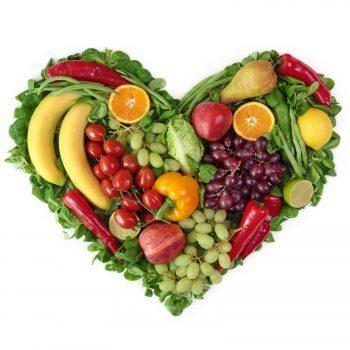 غذاهای مغذی که به شما کمک میکنند که بهتر تمرکز کنید