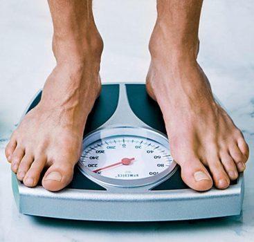 فرآیندکاهش وزن و ۸ دلیل شگفتانگیز برای عدم موفقیت در آن