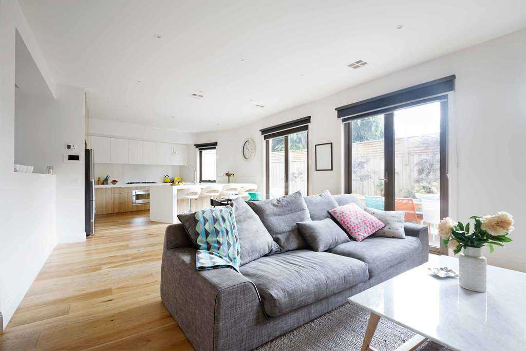 قیمت خانه را با چند کار آسان و کوچک در آخر هفته افزایش دهید