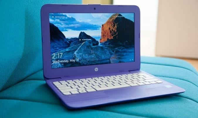 بهترین هارد لپ تاپ