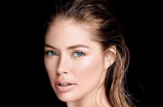 معروفترین چهرههای مد برای زیبایی خود چه کارهایی انجام میدهند؟