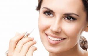چند ترفند و مهارت آرایشی که خانمها قبل از سی سالگی باید بیاموزند