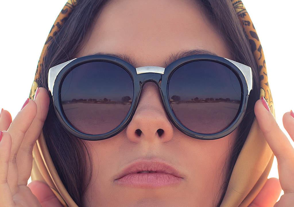چند حقیقت جالب درباره عینکهای آفتابی که تاکنون نشنیدهاید