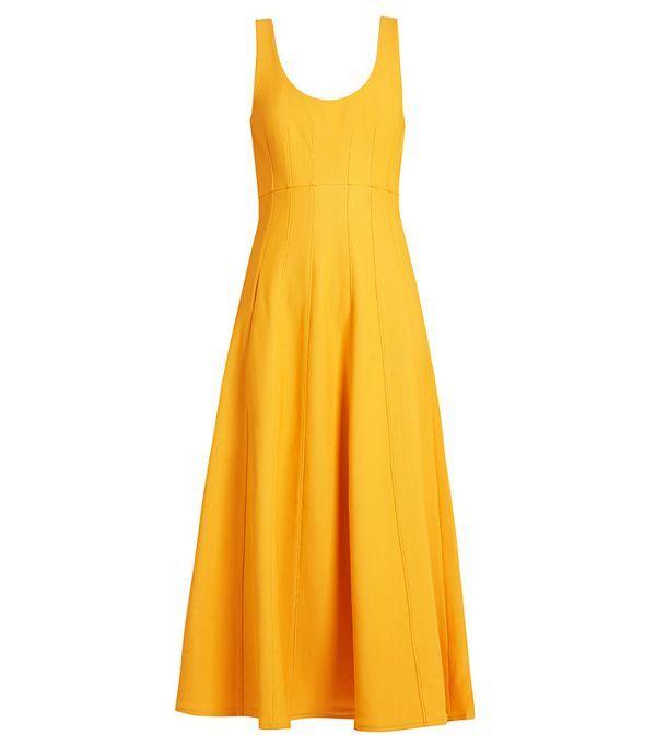 چند مدل لباس مجلسی تابستانی زیبا