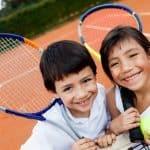 بهترین و مناسبترین ورزش برای کودکان مبتلا به ADHD چیست؟