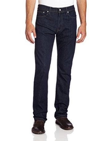 انتخاب شلوار جین اندازه شما