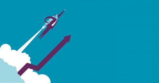 ۱۰ نکته برای راه اندازی یک استارتاپ برای کارآفرینان حوزه ی کسب و کار