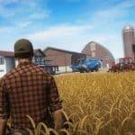 معرفی دو بازی مزرعه داری جدید برای علاقهمندان به کشاورزی