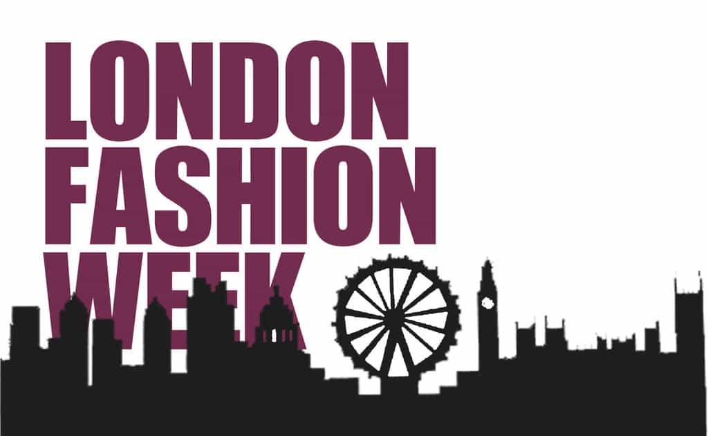 بررسی تخصصی نمایشهای هفته مد لندن بهار و تابستان 2018