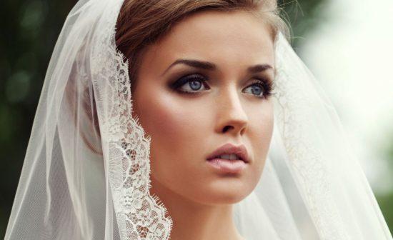 بهترین، سادهترین و زیباترین روشها و مدلهای آرایش عروس