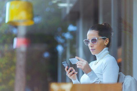 تلفن همراه شما عاملی قابل اعتنا برای کاهش خلاقیت شما