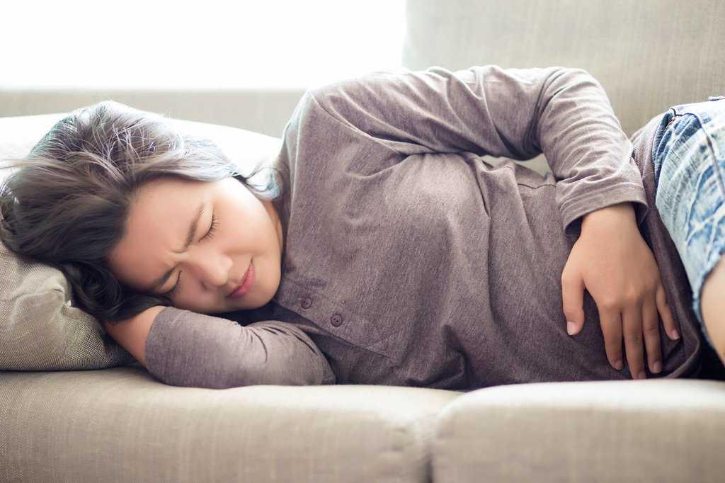 خستگی بر اثر تیروئید