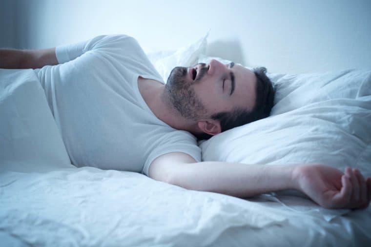 علائم ابتلا به استرس اکسیداتیو