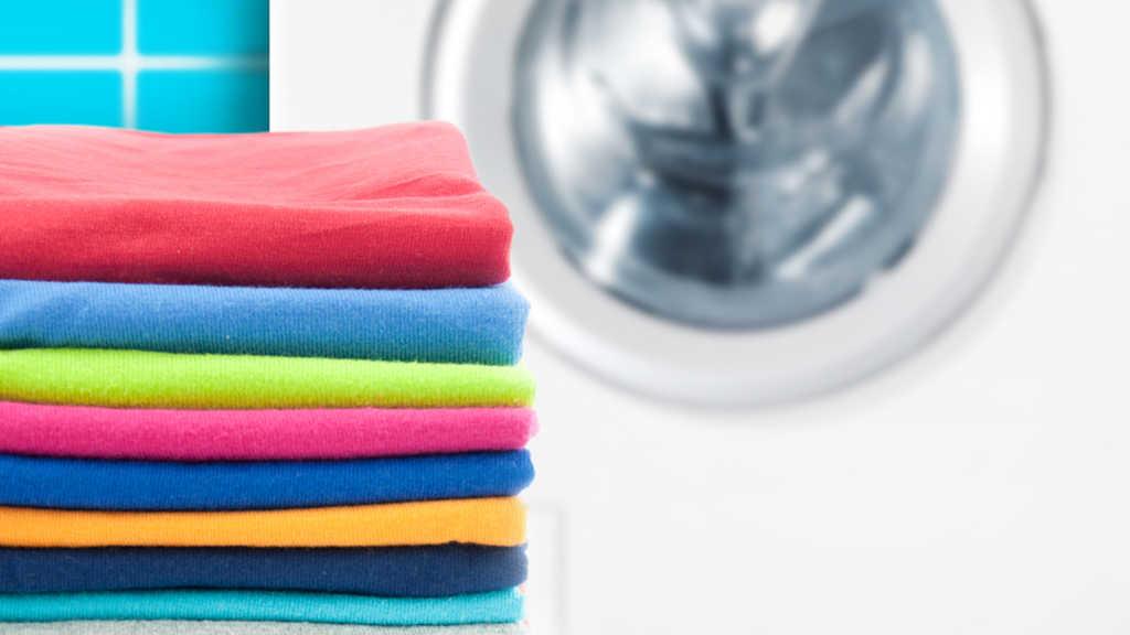 راهنمای کامل مراقبت از لباسها