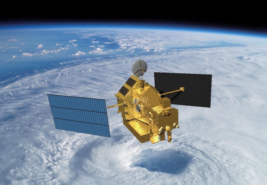 استفاده از اطلاعات ماهوارههای ناسا برای پیشبینی شیوع مالاریا