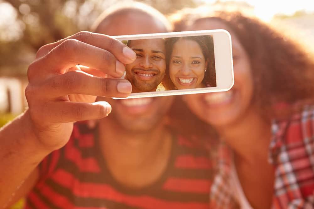 امکان به اشتراک گذاری مستقیم قابلیت Stories اینستاگرام به زودی فراهم خواهد شد