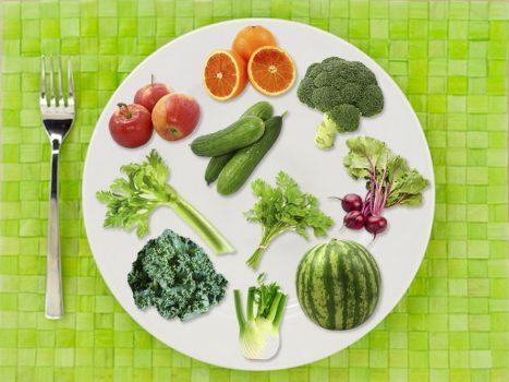 مواد دور ریز غذایی پر خاصیت با استفاده های مفید که نباید راهی سطل آشغال شوند